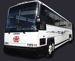Fort Lauderdale airport shuttles and transportation