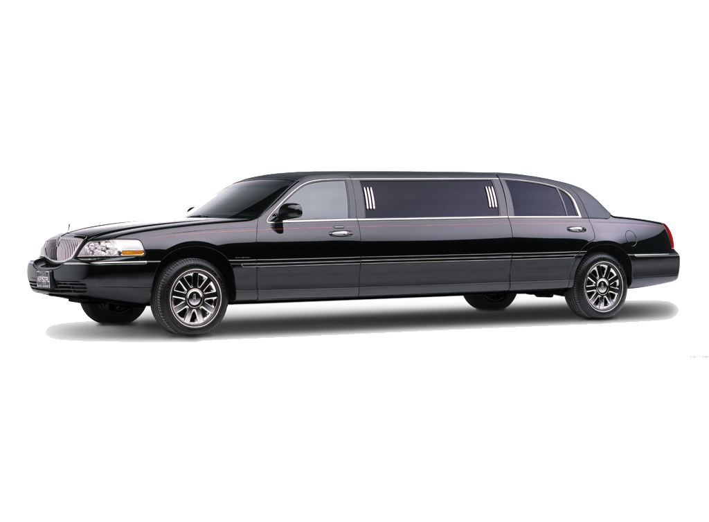 ace tours - limousines