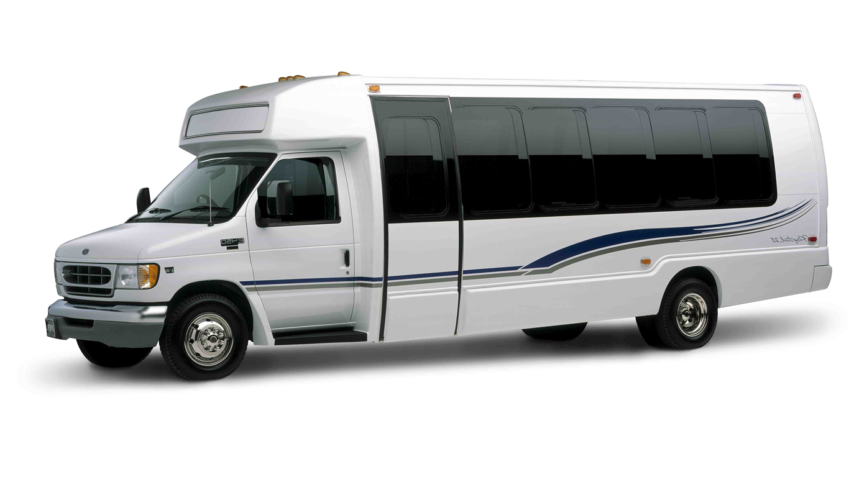 Bus Charter Rentals Miami Fort Lauderdale Ace Tours